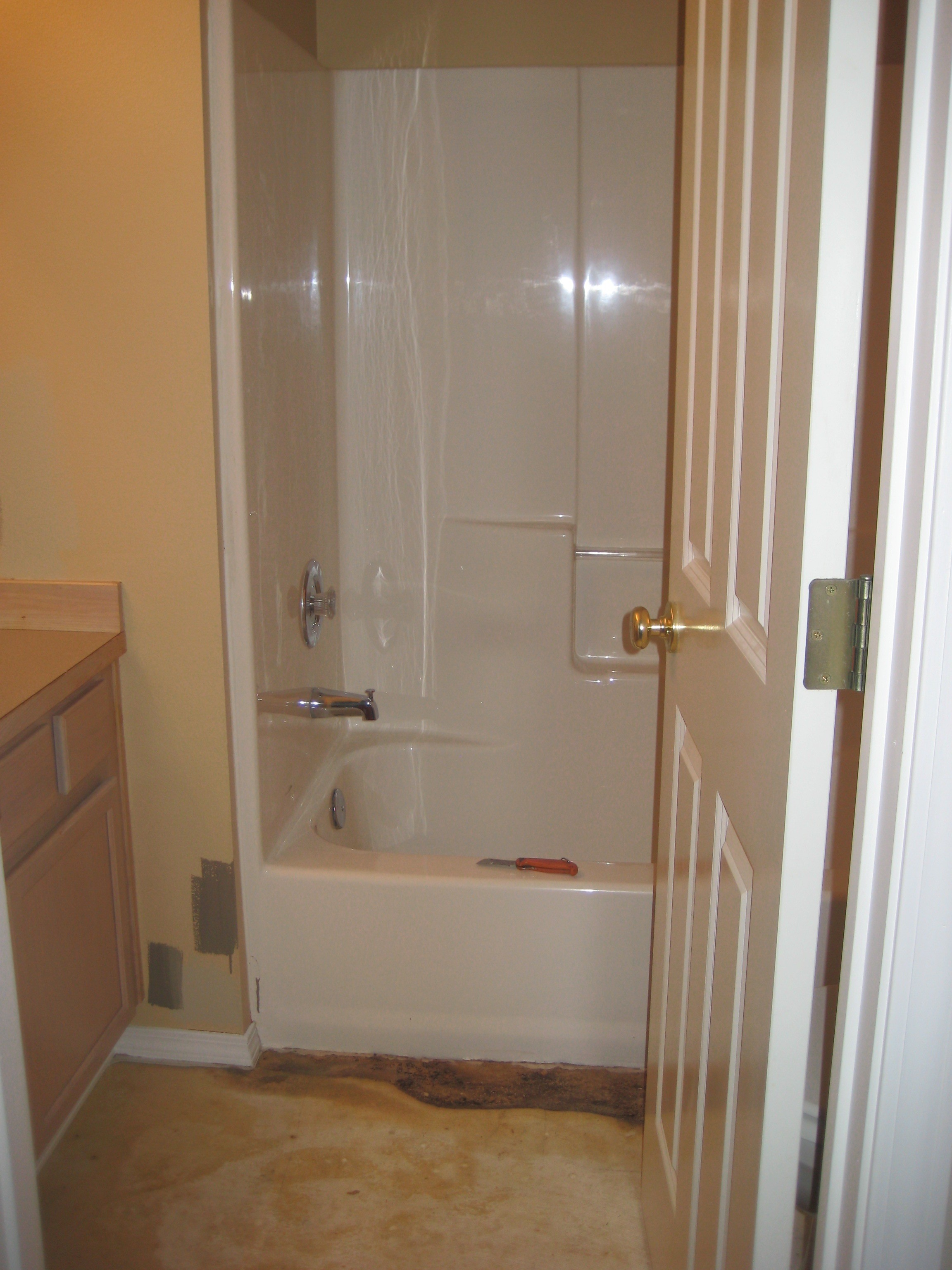 modern shower remodel. Simple Shower Out  With Modern Shower Remodel E