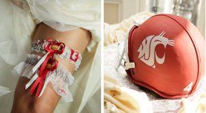 DIY Wedding Ideas {From Our Wedding}