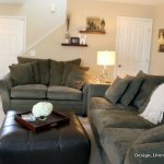 Project Family Room: Inspiration