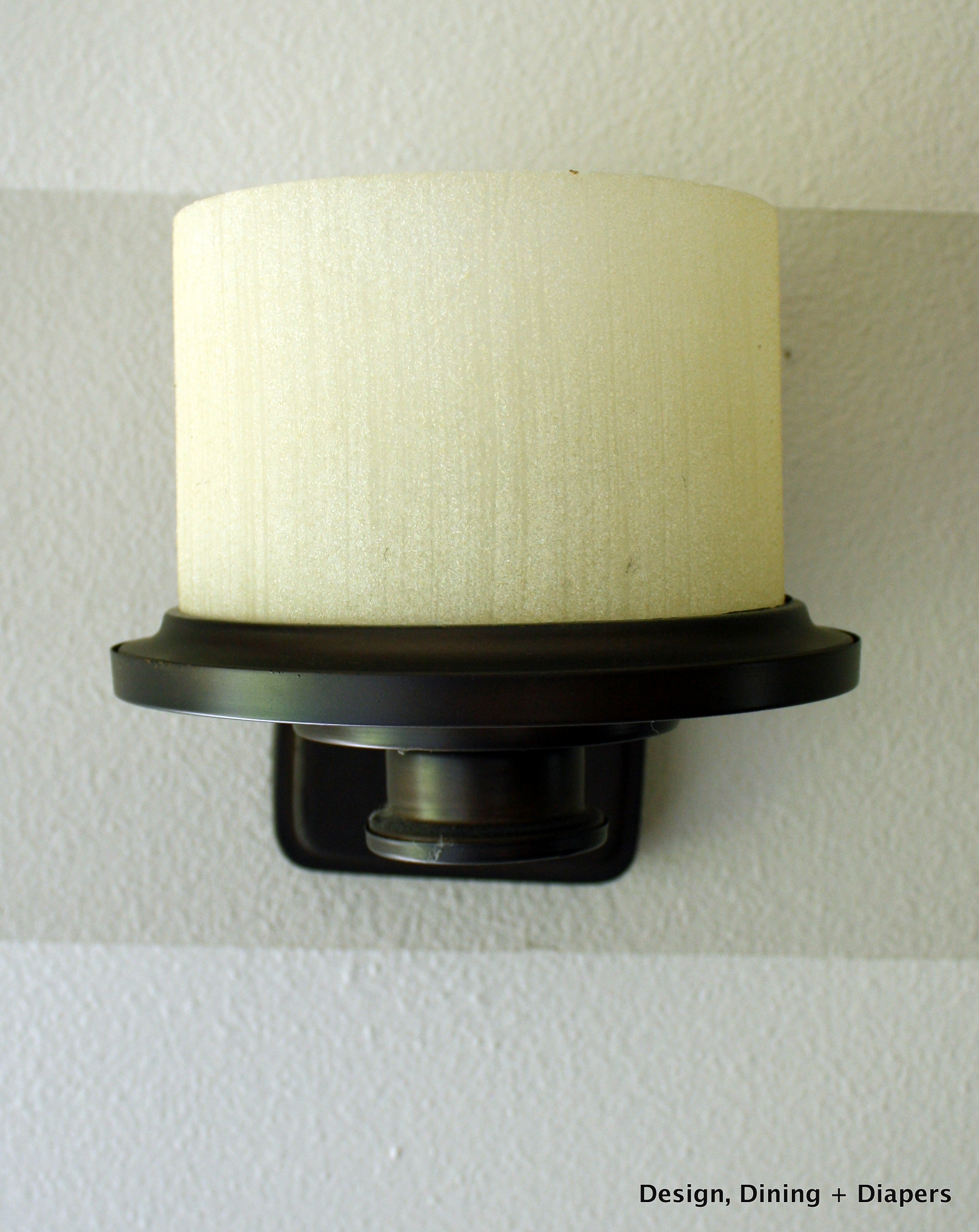WALL SCONCE VASES Vases Sale