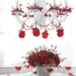 Top 10 Tuesday {12}: Christmas Tablescapes