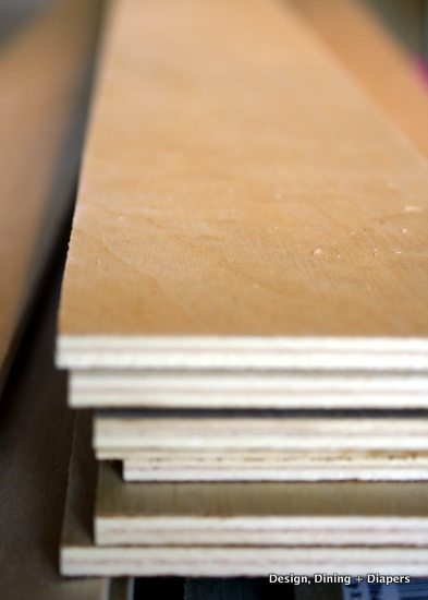 My board batten wainscoting reveal and how to taryn