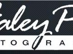 Giveaway Wednesday: Matted Print from Haley Pies Photography!