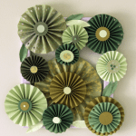 Top 10 Tuesday: St. Patty's Day Projects