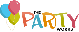 Giveaway Wednesday: Themed Party Pack from The Party Works
