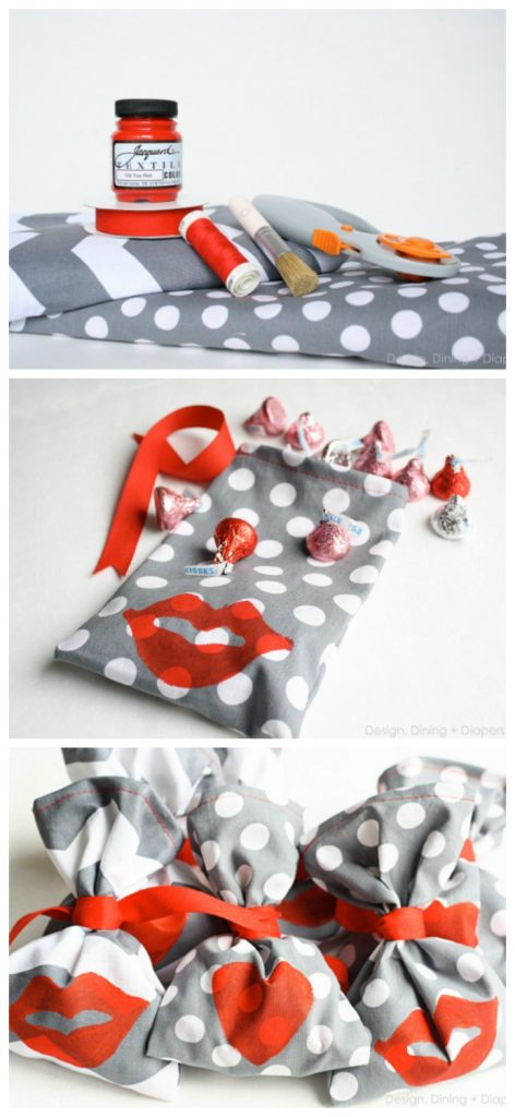 diy-valentines-day-favors