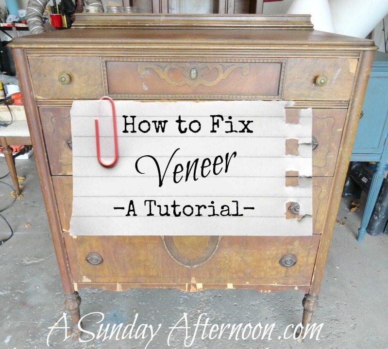 How-to-Fix-Veneer