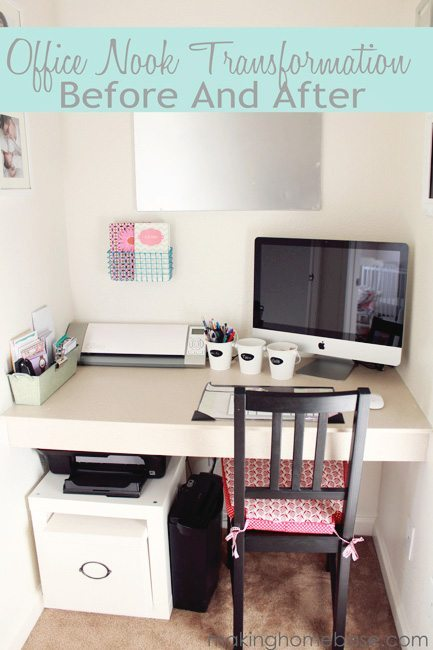 Office-Nook-Transformation-Making-Home-Base1
