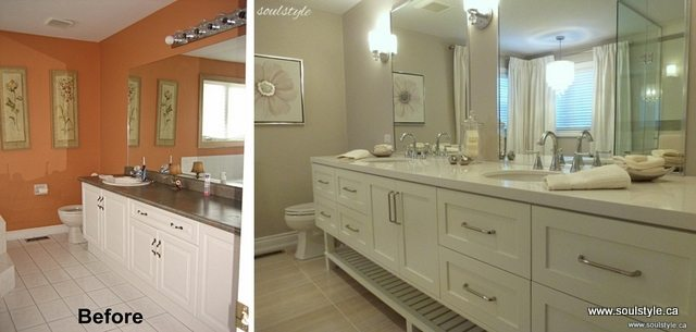 bathroom-design-vanity