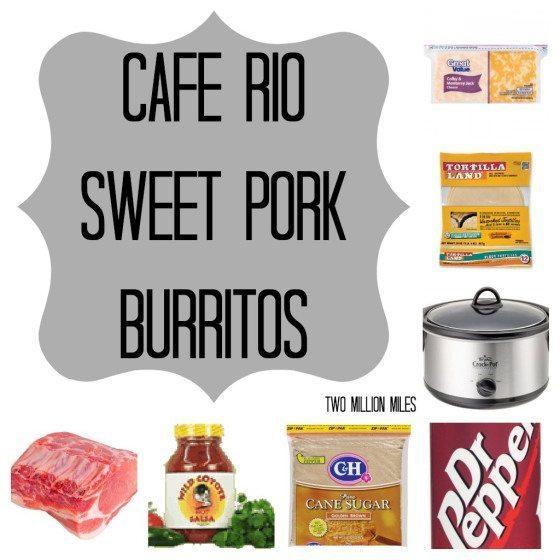 cafe-rio-sweet-pork
