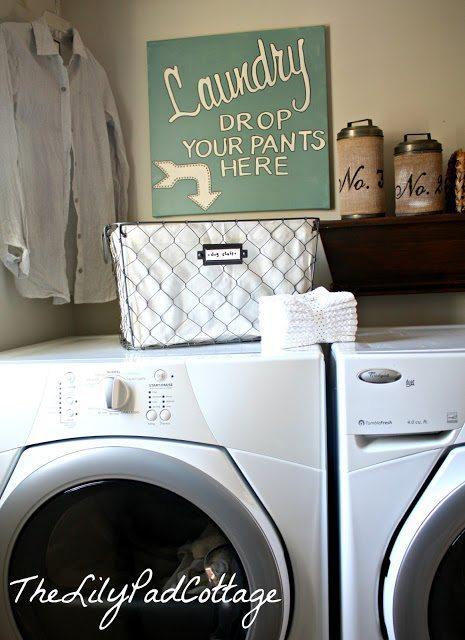 laundrysign6