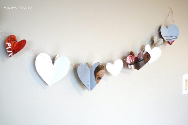 Valentine's-Day-Heart-Banner-010