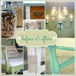 16 Incredible Before And After Projects