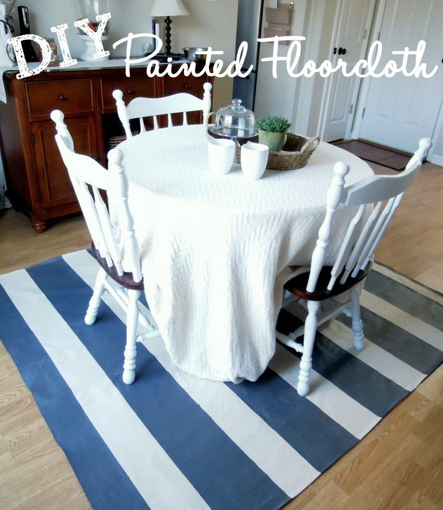 diy-painted-floor-cloth-891x1024