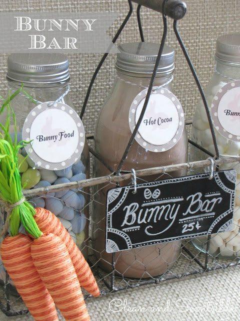 Bunny-Bar-3