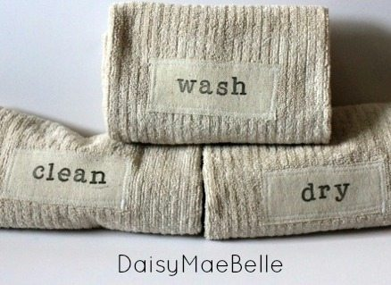 DIY-Stamped-Hand-Towels18