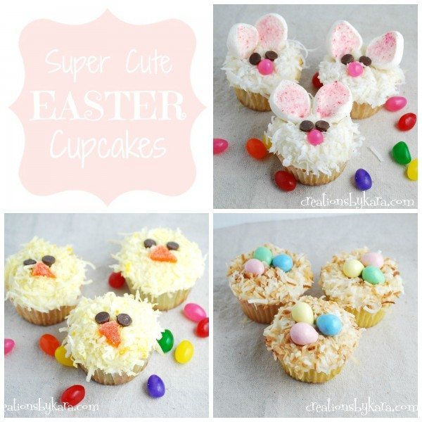 Easter-Cupcake-Collage-600x600