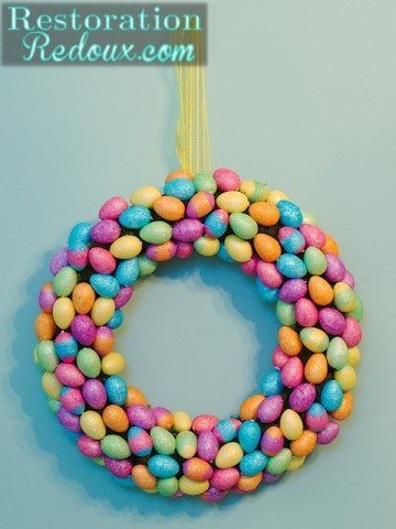 Egg_Wreath_Front-360x480