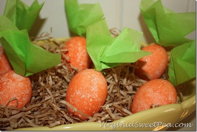 Garden-of-Carrot-Eggs_thumb