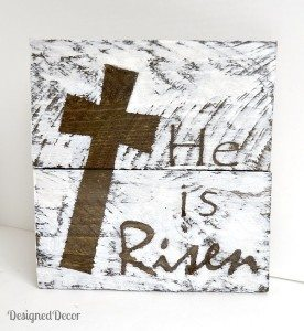 He-is-Risen-Plaque-3-276x300