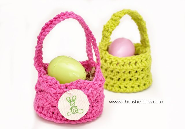 Mini-Crochet-Easter-Egg-Baskets1