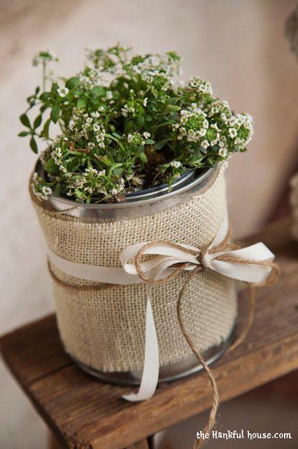 spring pots 016