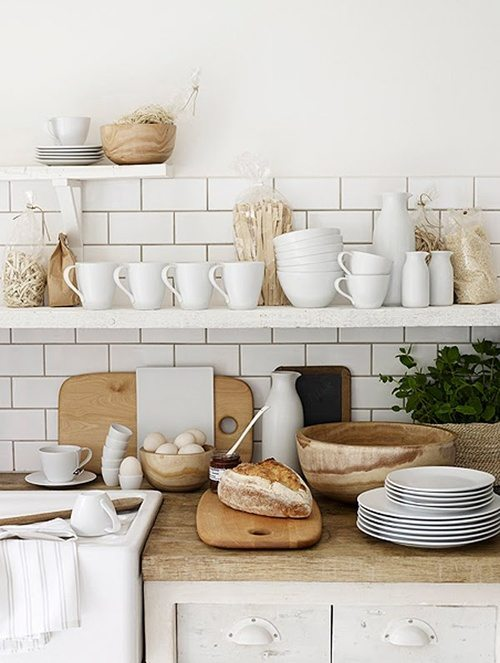white subway tile inspiration design dining diapers