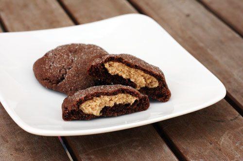 chocolate-peanut-butter-middles-appendix-web