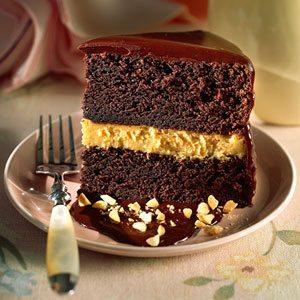 mousse-cake-sl-257669-l
