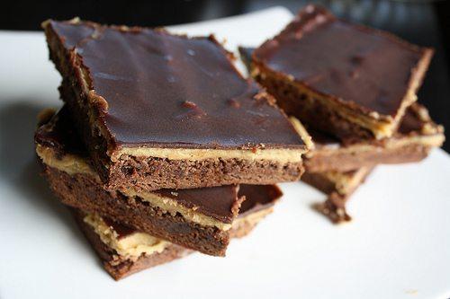 peanut_butter_brownies_1