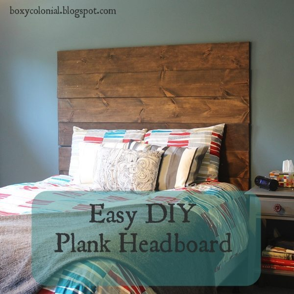 plank headboard10
