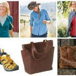 Duluth Trading Company Clothing Giveaway!