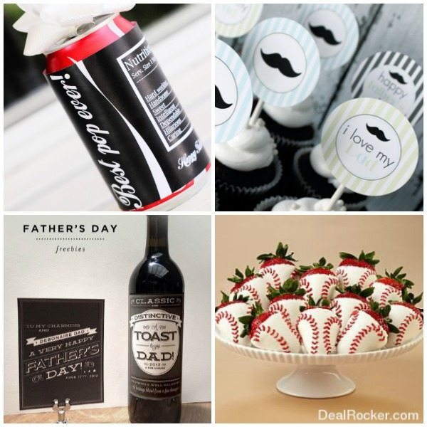 Father's Day #4
