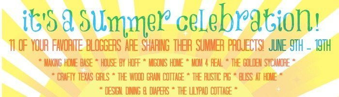 summer-celebration-save-the-date