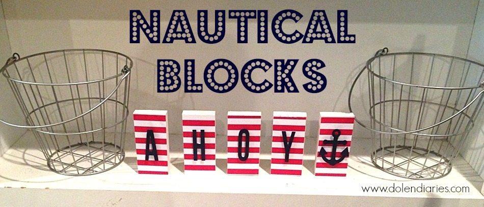nauticalblocks_zps3aec6f66