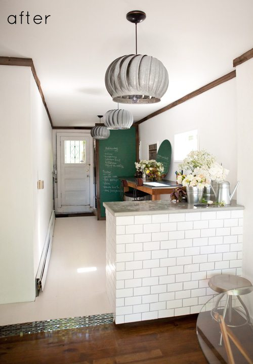 Transform Your Space With Lighting  Creative Home