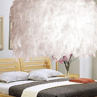180w-contemporary-pendant-light-with-3-lights-and-feather-shade_vcussa1363675050731