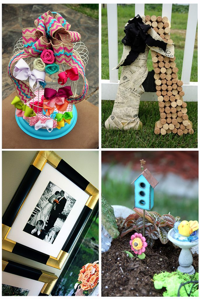 Inspiration-Party-Collage_Carrie