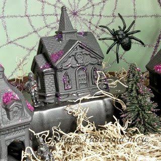 10-15-2013 023 haunted village 3