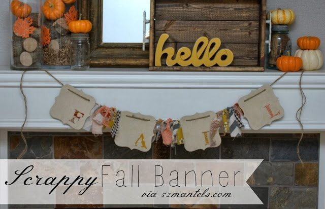 52mantels_com scrappy fall banner