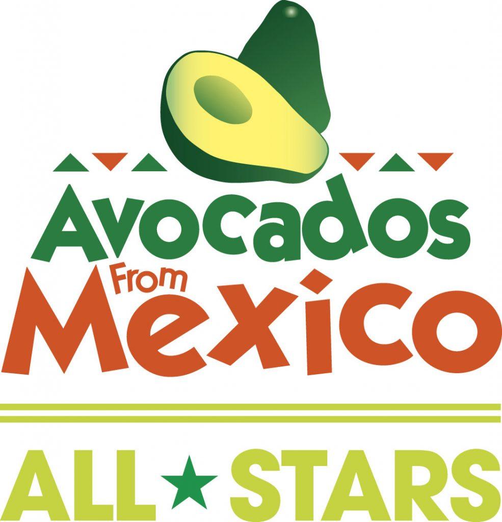 AVO_ALLSTARS_logo_080513