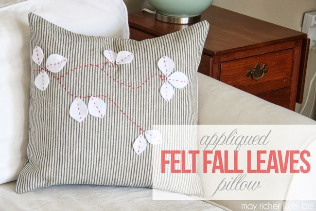 Felt-Applique-Pillows-Title