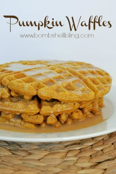 PUmpkin-Waffles-from-Bombshell-Bling