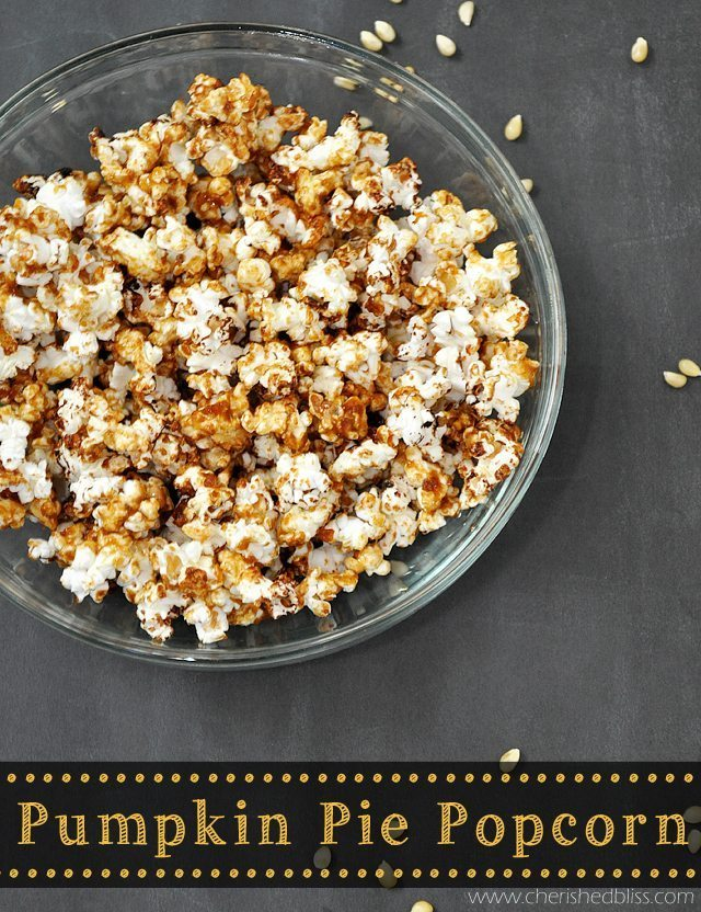 Pumpkie-Pie-Popcorn-Recipe