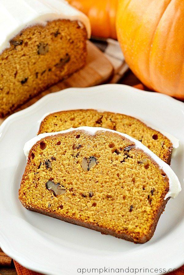 Pumpkin-Bread-Recipe