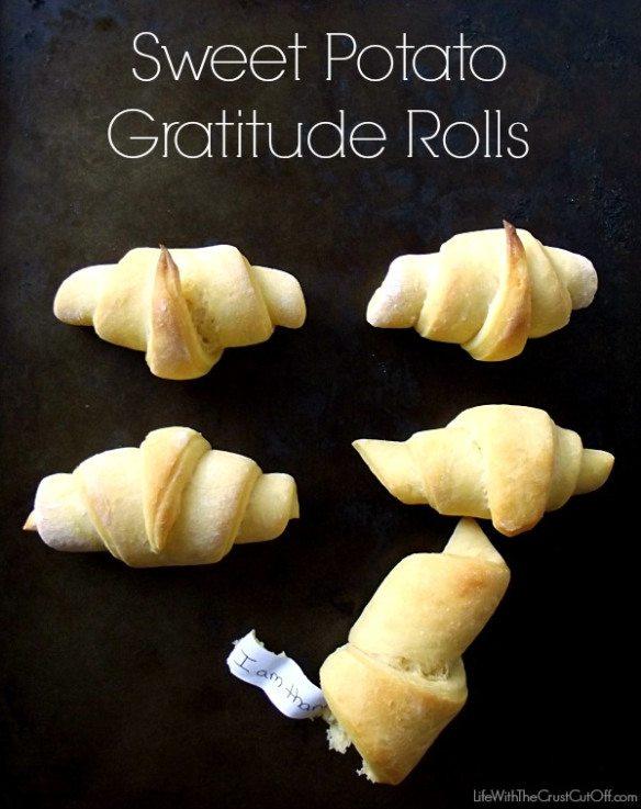 Sweet-Potato-Gratitude-Rolls