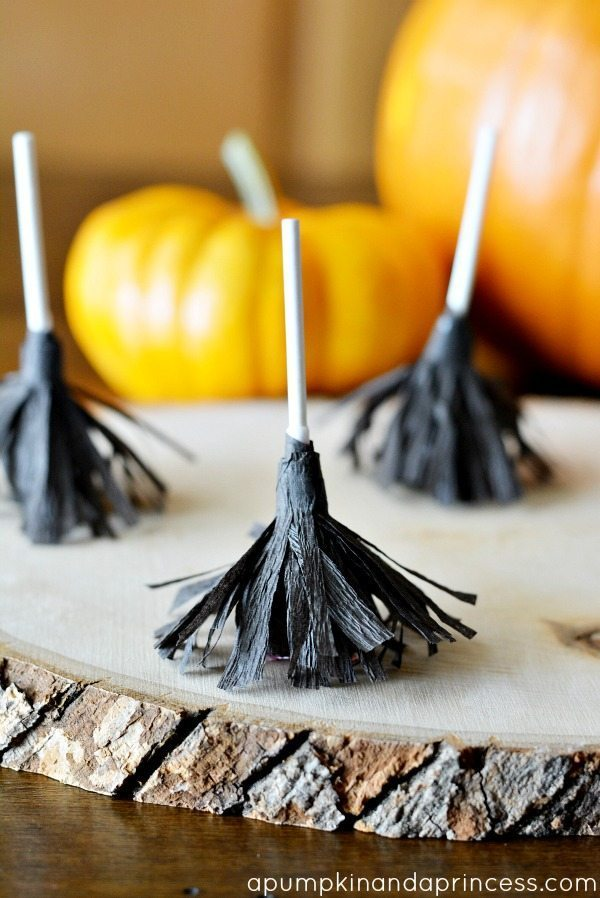 Witch-Broom-treats