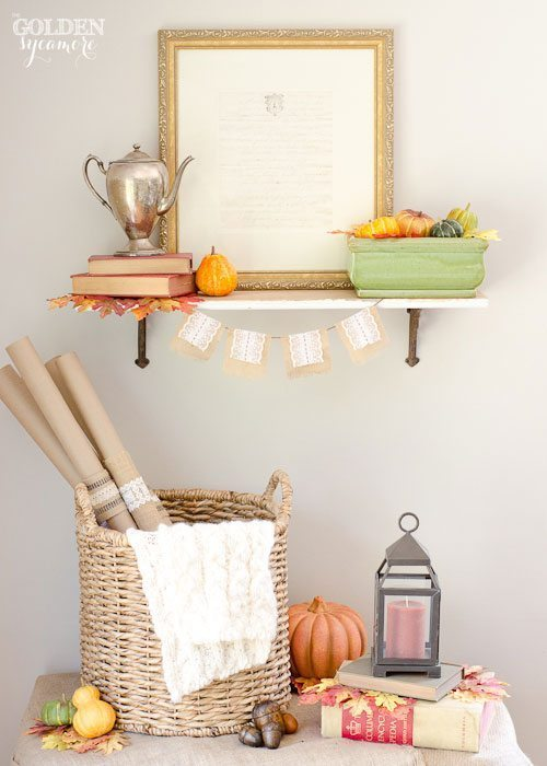 fall-decor-3