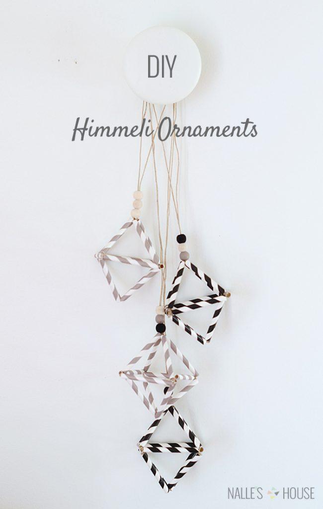 diy himmeli ornament 1_edited-1