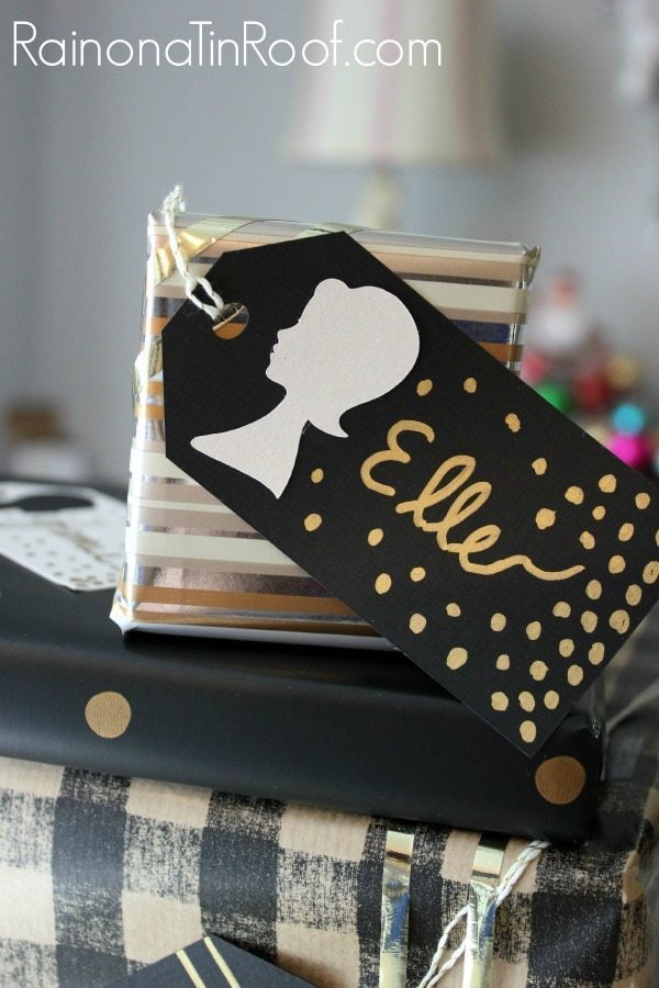 diy-silhouette-gift-tags-2